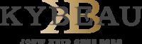 Kybeau Logo